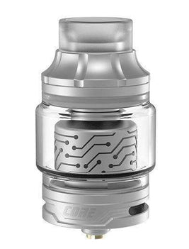 cloud-9-australia-vapes - Vapefly Core RTA Tank - 2ml - Vapefly - Tank