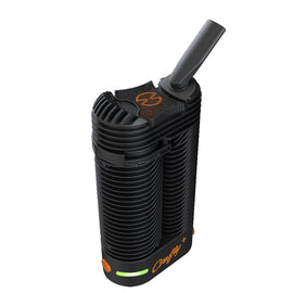 Crafty+ by Storz & Bickel Vaporizer