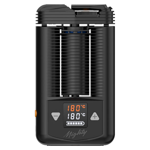 Mighty by Storz & Bickel Vaporiser