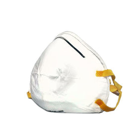 Face Mask - N95 FFP2 Disposable Masks