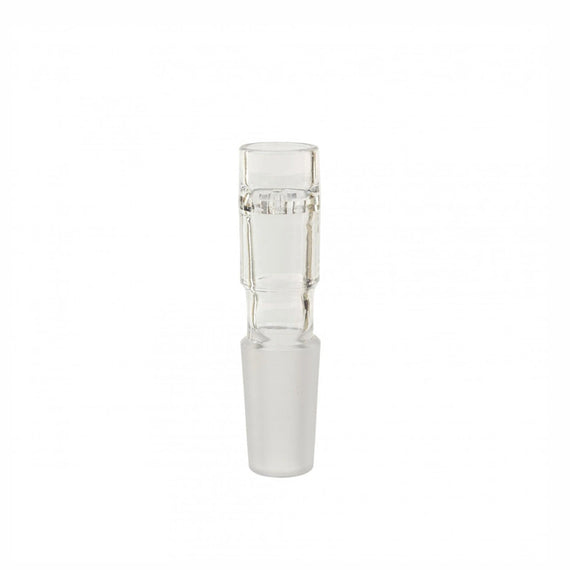 Arizer Solo II Frosted Glass Aroma Tube 14mm