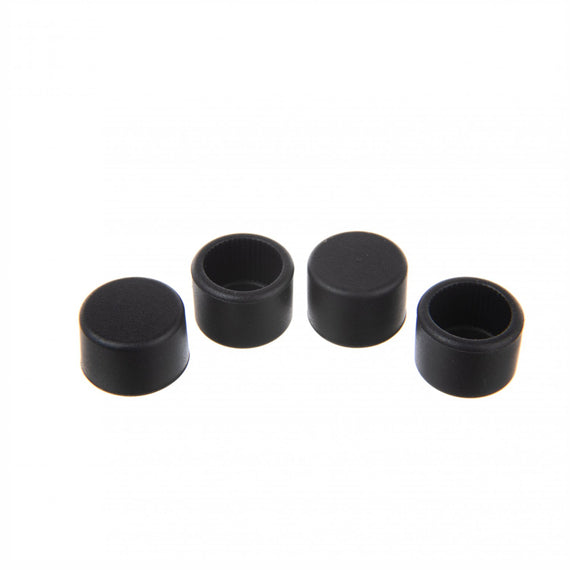 Arizer Go Stem Cap Pack