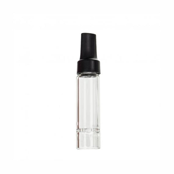 Arizer Solo II Tipped Glass Aroma Tube
