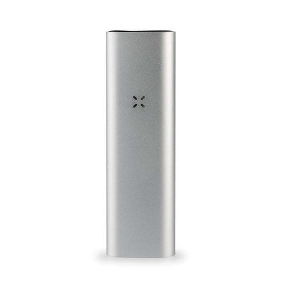 cloud-9-australia-vapes - Pax 3 Herbal Vaporizer Complete Edition - Pax Labs - Herbal Vaporizer