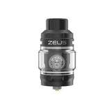 Geek Vape Zeus Sub Ohm - 5.0ml