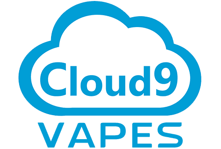 Cloud 9 Australia Vapes