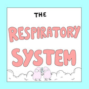 Respiratory System Resources