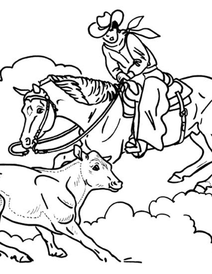- Coloring Pages Tagged