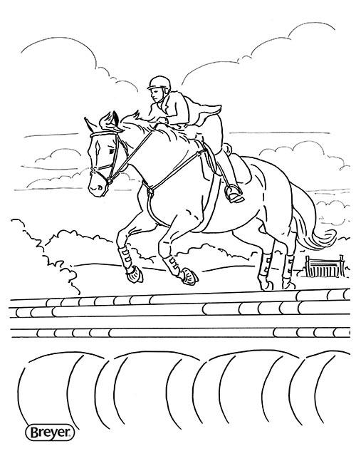 Coloring Pages Tagged