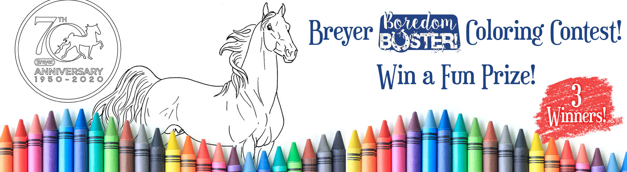 Top 55 Free Printable Horse Coloring Pages Online | 550x2000