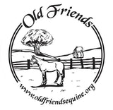 Old Friends Logo