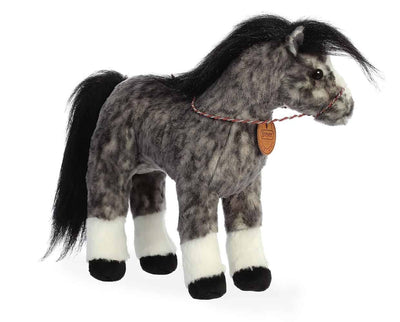 "13"" ANDALUSIAN Model Breyer"