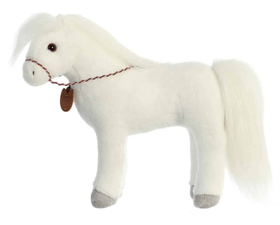 "13"" ARABIAN Model Breyer"