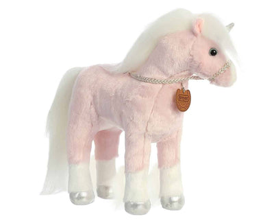 "13"" AURORA Model Breyer"