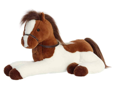 "18"" PAINT Model Breyer"