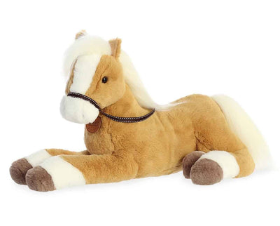 "18"" PALOMINO Model Breyer"