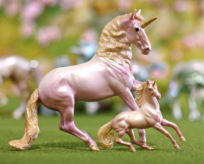 2019 Fairytale Friends Club Deposit - Membership Re-Opened! Club Membership Breyer