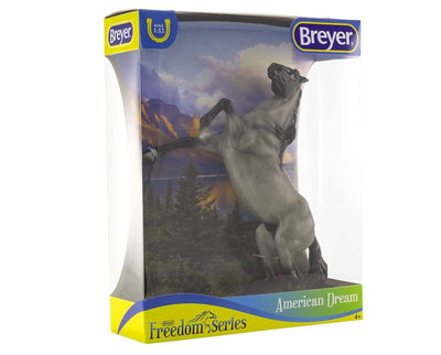 American Dream Model Breyer