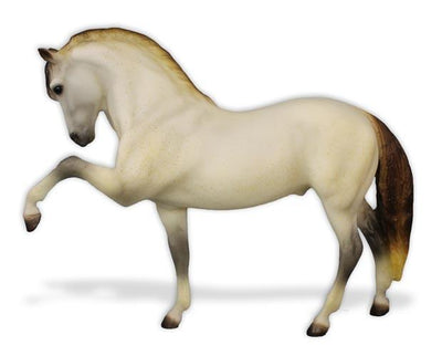 Andalusian Model Breyer