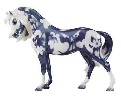 Apparition | 2020 Halloween Horse Model Breyer