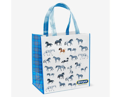 Breyer Tote Apparel Breyer