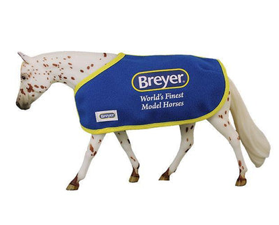 BreyerFest Gift Set 2020 - 1435BFSET Model Breyer