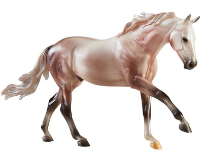 Carter Club Model Breyer