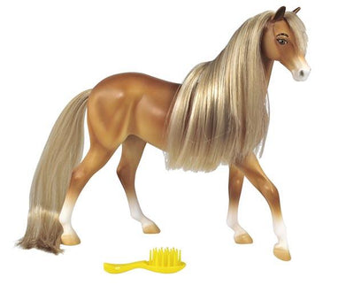 Chica Linda & Pru Gift Set Model Breyer