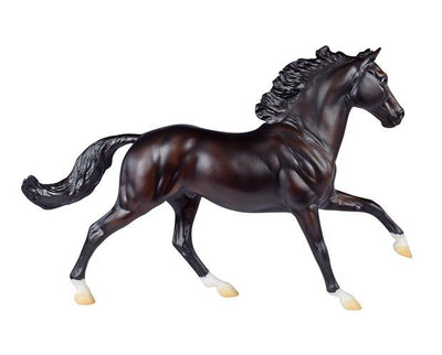 Cobra Model Breyer