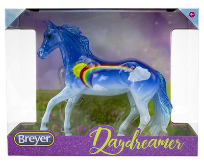 Day Dreamer Model Breyer