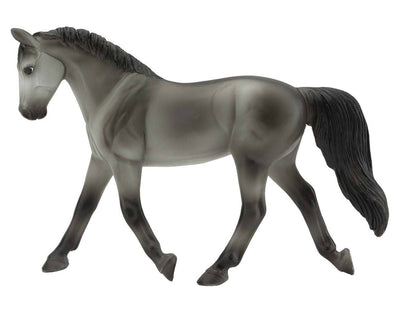 Deluxe Horse Collection Model Breyer