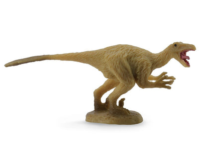 Dinosaur Individual Blind Bag Model Breyer