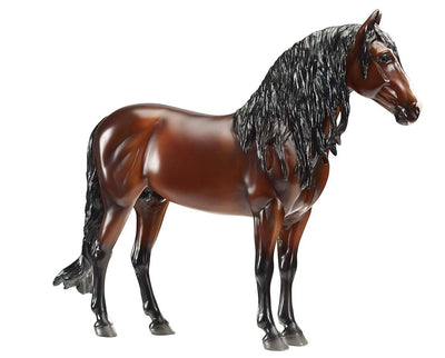 Dominante XXIX Model Breyer
