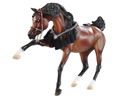 Empres++++// Model Breyer