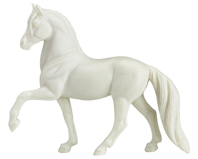 Fantasy Horse Paint & Play Model Breyer