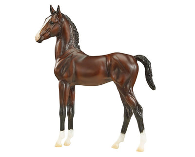 Favory Airiella Gift Set Model Breyer