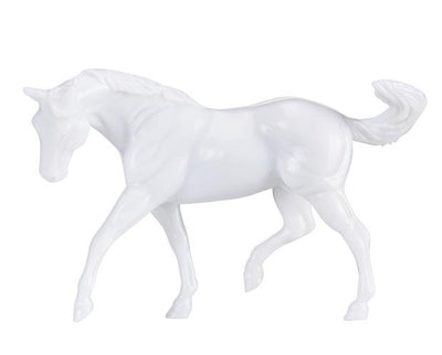 Horse Crazy Surprise Painting Kit - Bag Model Breyer