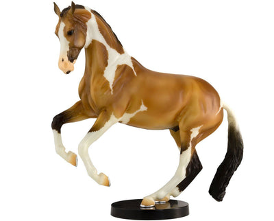 Lucien Club Model Breyer