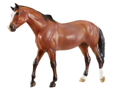 NEW Breyer Ultimate Gift Set! Model Breyer