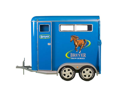 NEW Traditional Adventure Gift Set Model Breyer