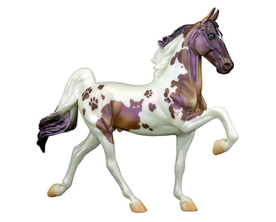 Salem Model Breyer