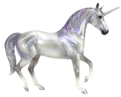 Sarafina Model Breyer