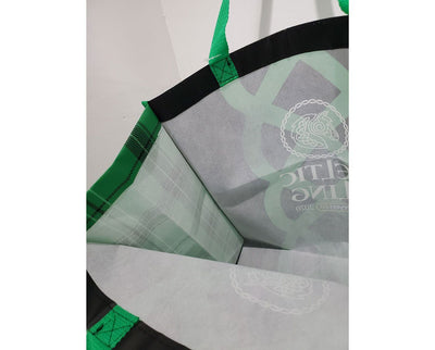 Shopper Tote | BreyerFest 2020 Apparel Breyer