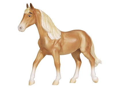 Spirit & Friends Gift Set Model Breyer