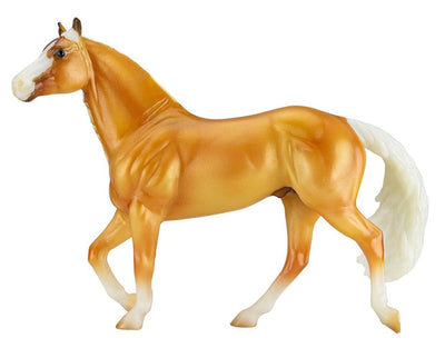 Stablemates 70th Anniversary Blind Bag | Display of 24 Bags Model Breyer