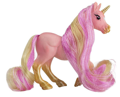 Stardust Li'l Beauty Model Breyer