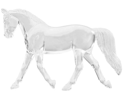 Suncatcher Horse Paint & Play - D Model Breyer