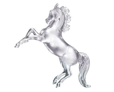 Suncatcher Stablemates Model Breyer