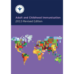Adult and Chilhood Immunisation