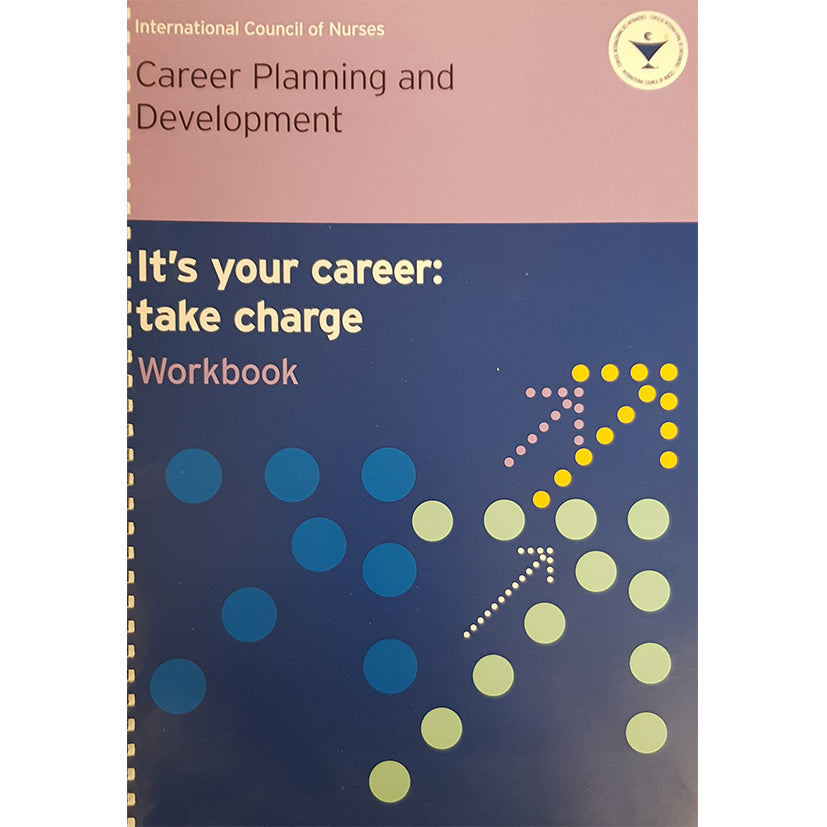 Career Planning and development - Workbook